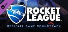 Rocket League: Official Game Soundtrack