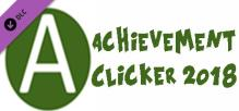 Achievement Clicker 2018 - Soundtrack