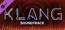 Klang Soundtrack