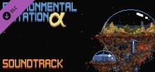 Environmental Station Alpha Soundtrack