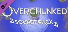 Overchunked - OST