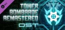 Tower Bombarde OST