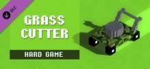 Grass Cutter - Military Lawn Mower