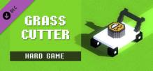 Grass Cutter - White Lawn Mowers: Smiles Pack