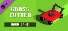 Grass Cutter - Super Lawn Mowers