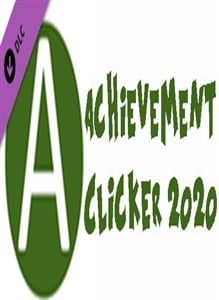 Achievement Clicker 2020 - Soundtrack