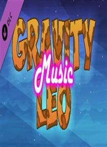 Gravity Leo OST