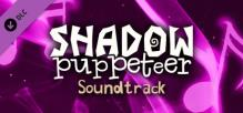 Shadow Puppeteer Soundtrack