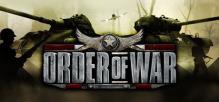 Order of War™