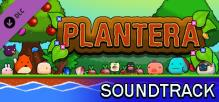 Plantera - Original Soundtrack