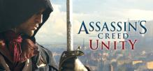 Assassin's Creed® Unity