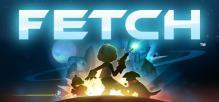 Fetch™