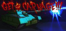 Get CARNAGE!!!