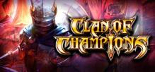Clan of Champions