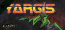 Yargis - Extra ships / Extra items