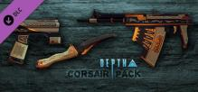 Depth - Corsair Pack