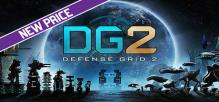 DG2: Defense Grid 2