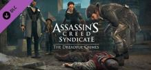 Assassin's Creed® Syndicate - The Dreadful Crimes