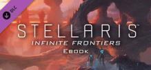 Stellaris: Infinite Frontiers (eBook)