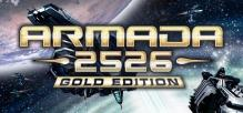 Armada 2526 Gold Edition