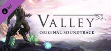 Valley - Soundtrack