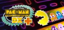 PAC-MAN™ Championship Edition DX+