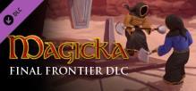 Magicka: Final Frontier