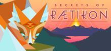 Secrets of Rætikon