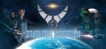 Starlight Inception™™