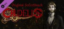 Crudelis - Original Soundtrack