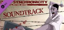 Dead Synchronicity - Soundtrack