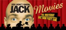 YOU DON'T KNOW JACK MOVIES