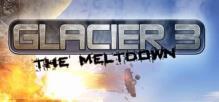 Glacier 3: The Meltdown