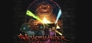 Giveaway: 100 Neverwinter Adventurer's Starter Packs (PC Only)