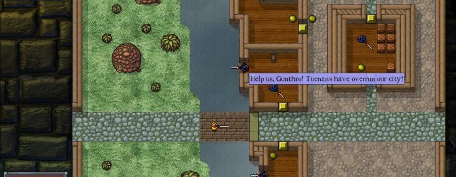 Best Steam Strategy Games