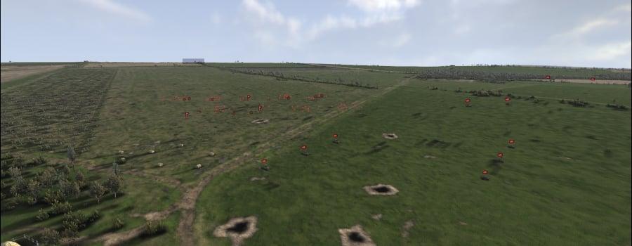 Best Steam Simulation Games