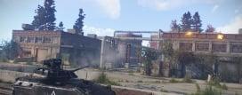 Rust Achievements