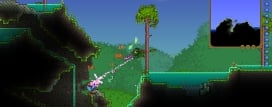 Terraria Achievements