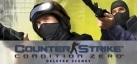 Counter-Strike: Condition Zero: Deleted Scenes