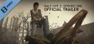 Half-Life 2: Episode One Trailer