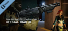 SiN Episode 1: Emergence Trailer