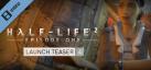 HL2:EP1 Launch Teaser 4