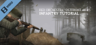 Red Orchestra Infantry Tutorial