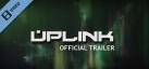 Uplink Trailer