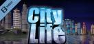 City Life Trailer