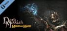 Dark Messiah Launch Trailer