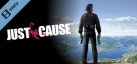 Just Cause Trailer