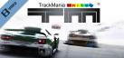 TrackMania United Trailer