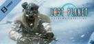 Lost Planet Trailer