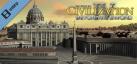 Civilization IV: Beyond the Sword Trailer